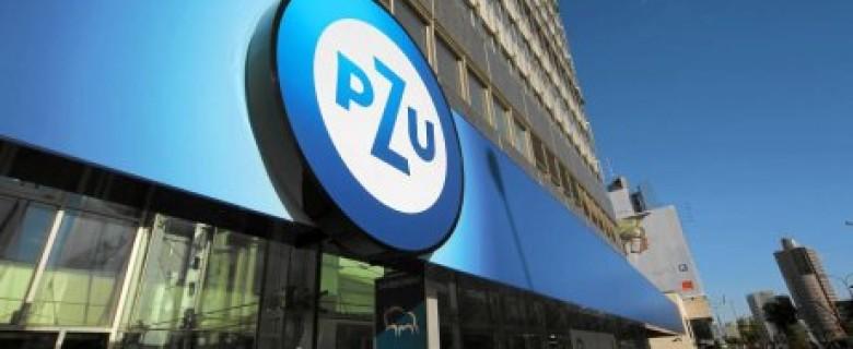 Biura obsługi klienta PZU S.A.