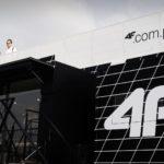 4f Truck, 4F auto promocyjne